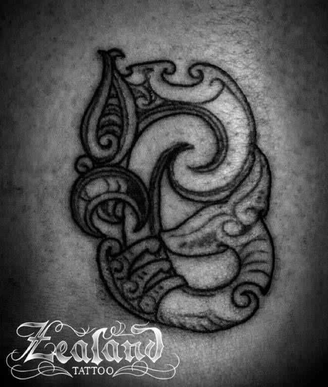 manaia-maori-ankle-feminine-christchurch-tattoo copy