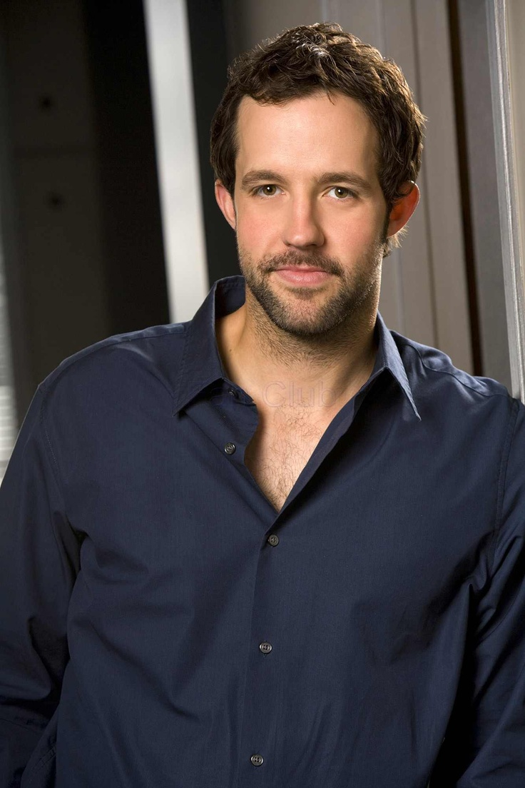 Renee Felice Smith Tattoos - Peter cambor plays nate getz on ncis la