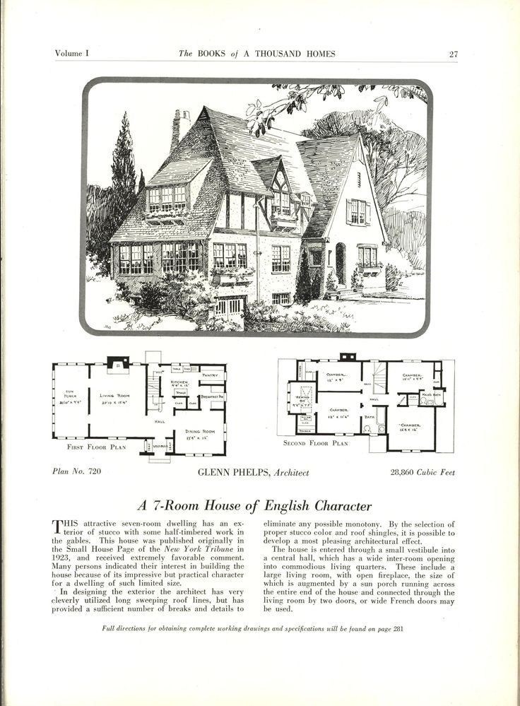 Arts and craft houses house plans further 93 Marvelous 1 Story House Plans moreover Construction Drawings RVQmb9HpdVXiTfNY45BXwi8f6gvj9YYiEYVzu2fsLVI further Cafe Floor Plan further Drawing To A Conclusion The Art Of Architecture Part 3. on bobby mcalpine house plans