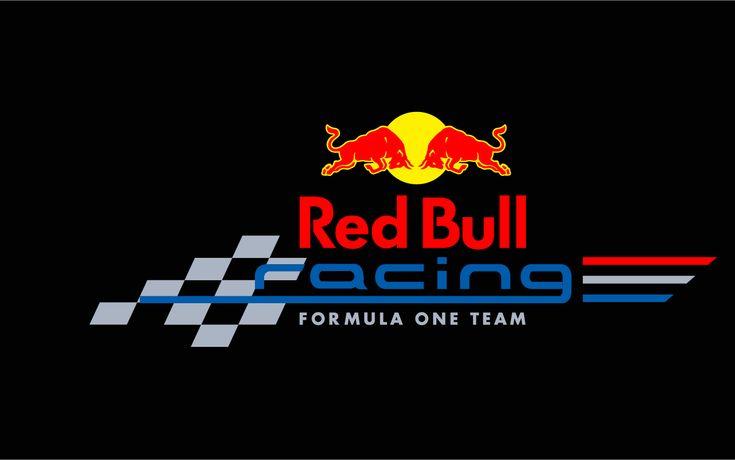 Red+Bull+Racing.jpg (1280×801)