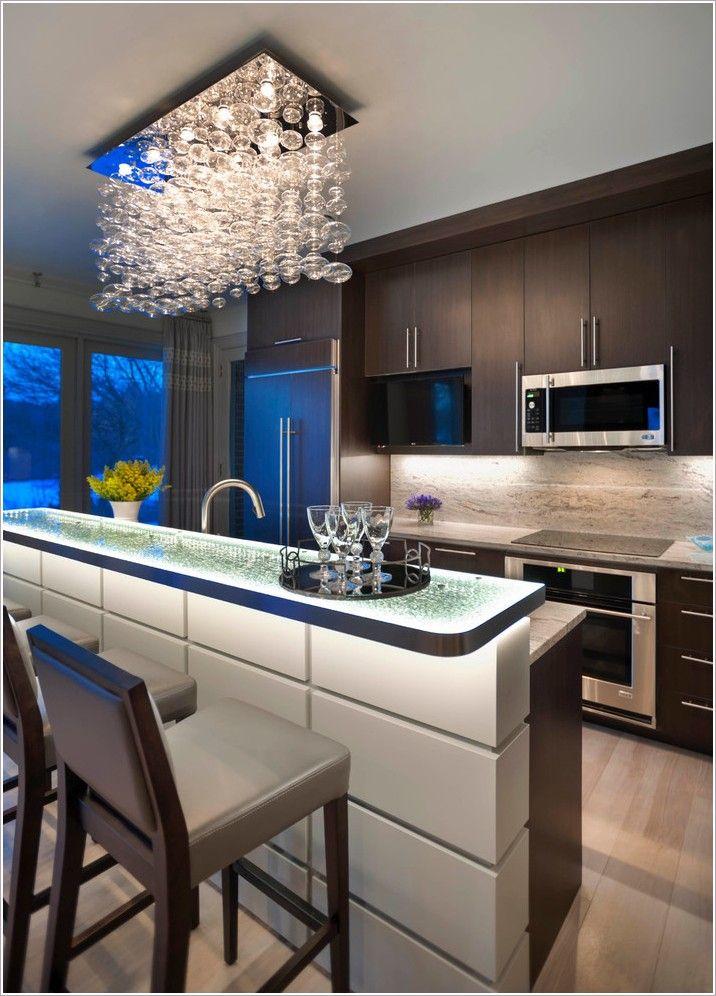 58 best Kitchen images on Pinterest Modern kitchens - preisliste nobilia küchen