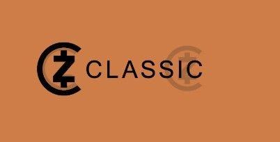 Zcash Classic (ZCL) Mining | Ethereum Faucet