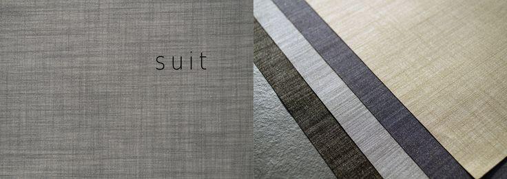 #suit #rollerblind #blind #design #modern #dormax