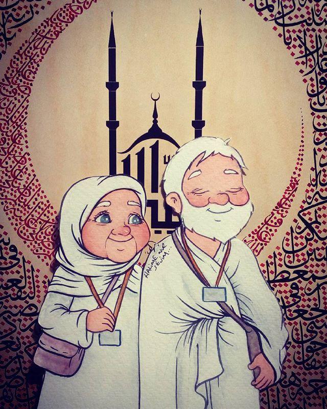 Her çizgi bir amin... #illüstrasyon #illustration #suluboya #watercolor #sketch #çizgi #huzurdemek Hat: Gürkan Pehlivan