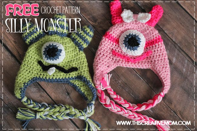 19 best Crochet Fanatic images on Pinterest | Baby set, Harry potter ...
