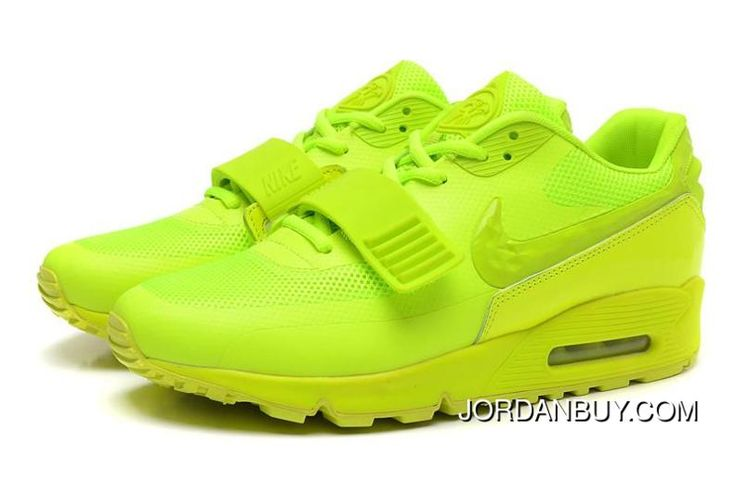 http://www.jordanbuy.com/nike-air-yeezy-ii-2-sp-max-90-the-devil-series-classical-velcro-all-fluorescent-green-west-mens-shoes-clearance.html NIKE AIR YEEZY II 2 SP MAX 90 THE DEVIL SERIES CLASSICAL VELCRO ALL FLUORESCENT GREEN WEST MENS SHOES CLEARANCE Only $85.00 , Free Shipping!