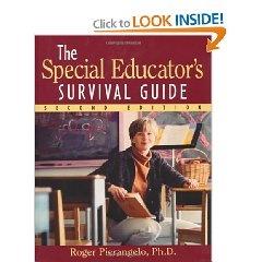 Special Education Curriculum