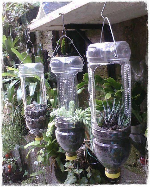 12 méthodes pour cultiver des légumes et des plantes partout                                                                                                                                                     Plus