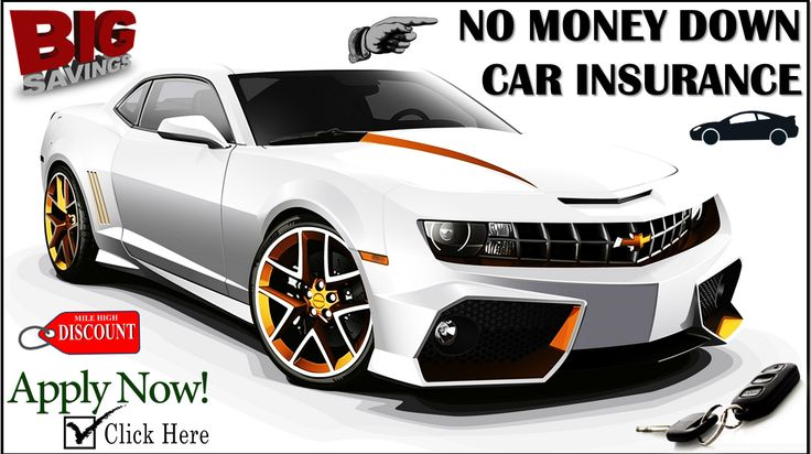 Auto Insurance Online Quotes 30 Best No Money Down Car Insurance Quote Images On Pinterest .