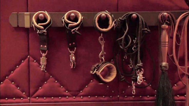 Fsog chambre rouge du plaisir ou douleur lol images for Chambre cinquante sept