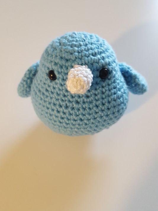 163 besten Baby Bilder auf Pinterest   Projekte, Selbst nähen und ...