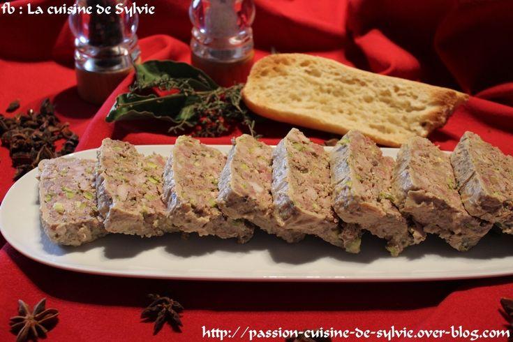 Les 25 meilleures id es de la cat gorie faisan recette sur - Comment cuisiner un faisan en cocotte ...