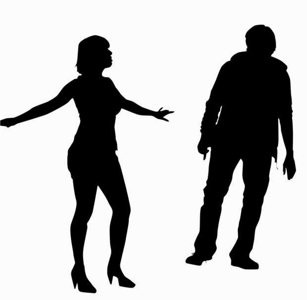 Star Relationships: If I Ignore a Girl, Will I Get Her Attention?