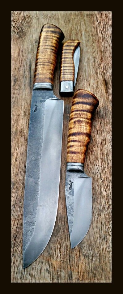 2017 best images about may your blades never be dull on pinterest hunting knives knives and. Black Bedroom Furniture Sets. Home Design Ideas