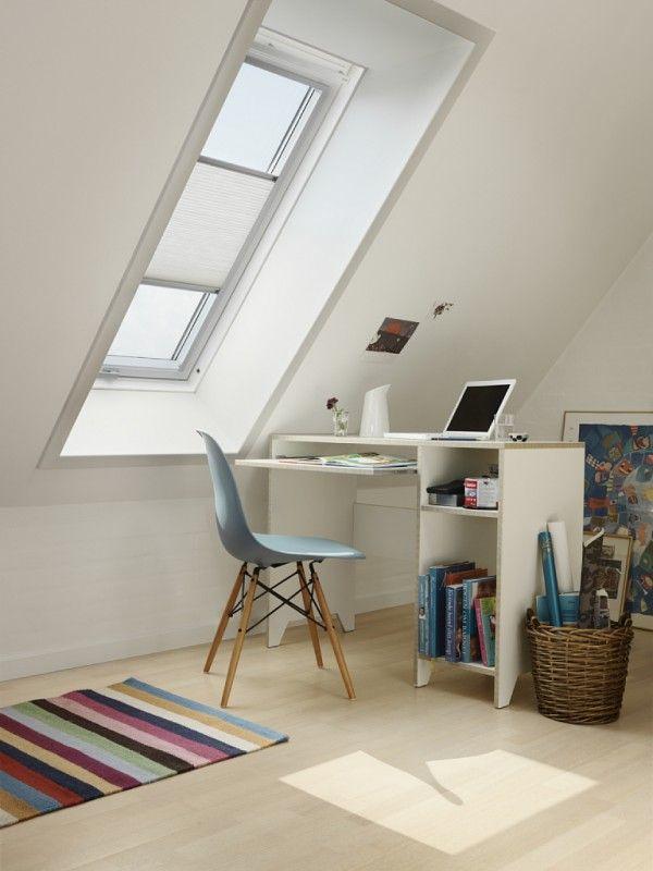 desk corners #1