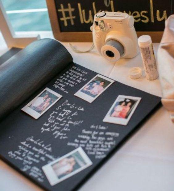 ideas para regalar fotitos a tu novio en san valentn ideas para and gift