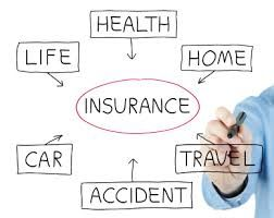 Travel insurance usa is not normally the top of the priority list when planning a vacation, but should be. Tour companies they know, and that's why normally insist travelers have insurance. http://www.usafinancer.com/insurance/travel-insurance