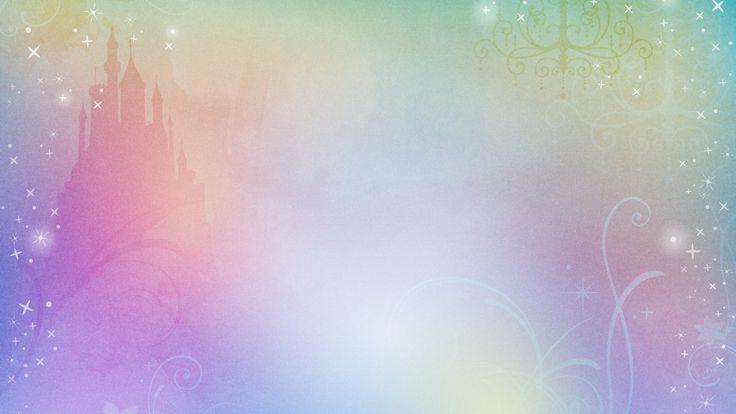 Dress up Bella | Disney Junior LATAM