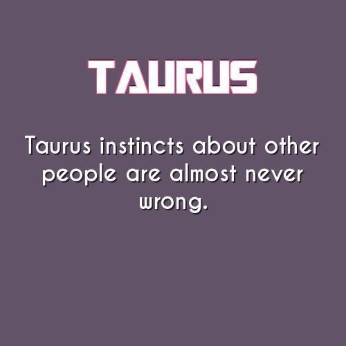 Daily Horoscope Taureau,- Yup. Even after several years. I haven't changed my mind. Just going along until YOU see the truth