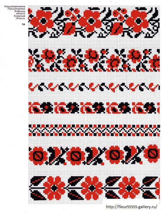 Gallery.ru / Photo # 1 - 50 - Fleur55555 (117 of 199)