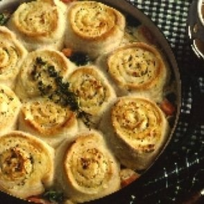 Google Image Result for http://www.foodchannel.com/media/uploads/galleries/recipes/images/_thumbs/RecipeImage_6_752_6Low_Fat_Italian_Chicken_Casserole_with_Parmesan_Pinwheels_jpg_294x294_crop-scale_upscale_q85.jpg