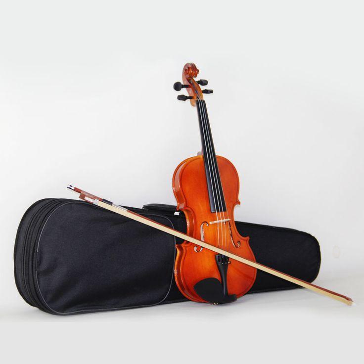 Мастер скрипка высокое качество, Спасать скрипку 1/4 3/4 4/4 1/2 1/8 скрипка отправить скрипка чехол, Канифоль violino бесплатная доставка #women, #men, #hats, #watches, #belts
