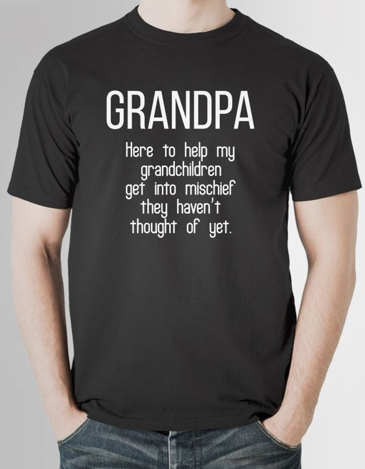 You/'re Looking at an Awesome Great Grandad Mens Funny Hoodie Father/'s Day Gift