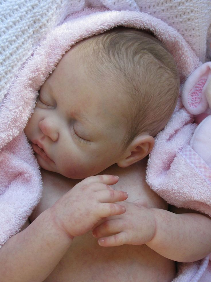 85 best reborn baby painted hair images on pinterest reborn babies reborn dolls and reborn for Reborn doll images