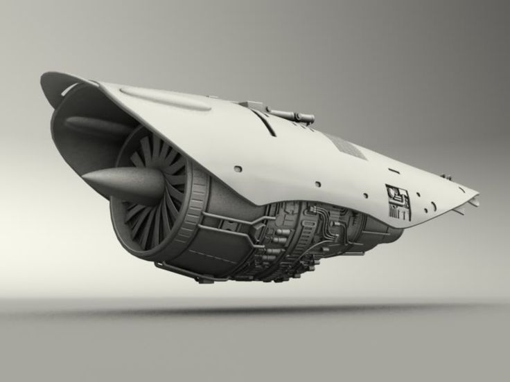 jet engine side view - Google Search                                                                                                                                                                                 More