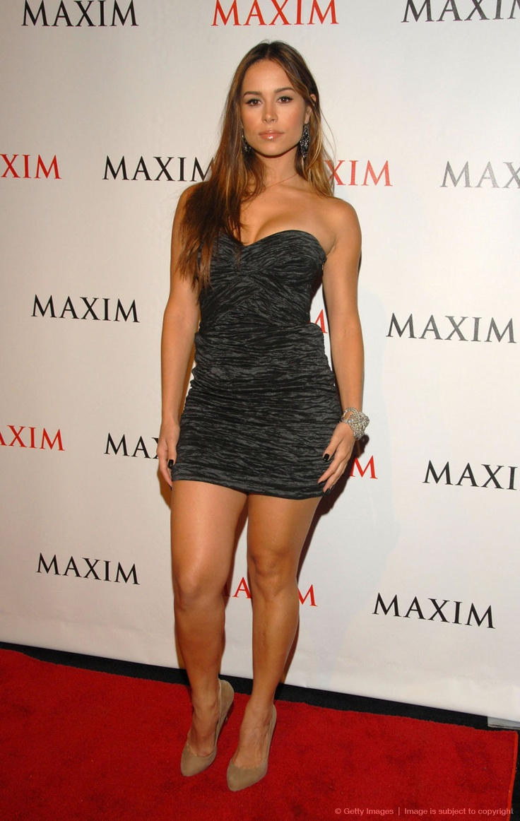 zulay henao imdbzulay henao инстаграм, zulay henao vk, zulay henao foto, zulay henao wallpapers, zulay henao imdb, zulay henao forum, zulay henao height, zulay henao filmography, zulay henao family, zulay henao wikipedia, zulay henao максим, zulay henao maxim video, zulay henao фильмы, zulay henao фильмография, zulay henao wiki, zulay henao биография, zulay henao channing tatum, zulay henao film, зулай хенао фильмография