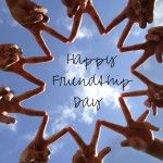 happy friendship day hdimages