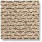 Wool Iconic Chevron Millau