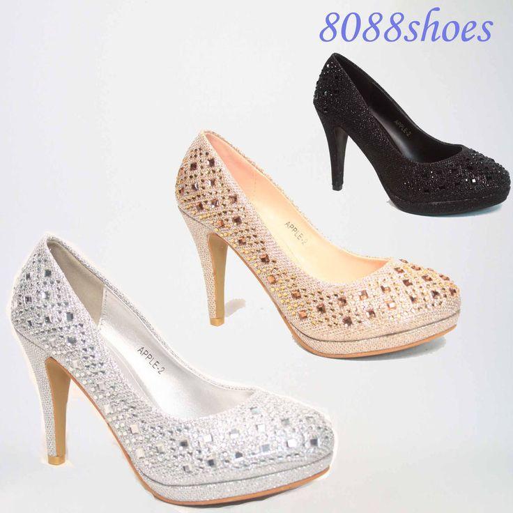 les meilleures luv images sur pinterest luv meilleures chaussures chaussures plates, des chaussures et des apparteHommes ts 4e15dd
