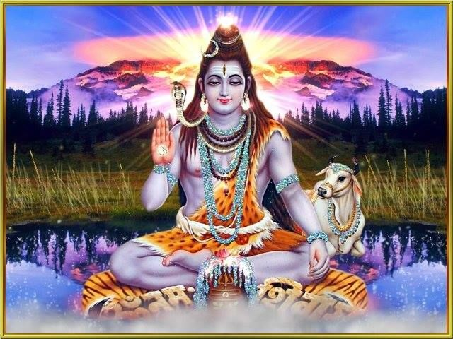Power of Indian Astrology, Awakening Kundalini with Mantra