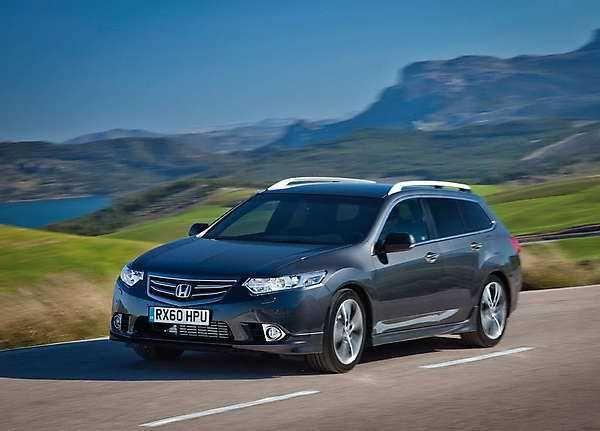 Best 25 Honda Accord Ideas On Pinterest Honda Cars