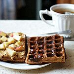 festiwal śniadaniowy na durszlaku