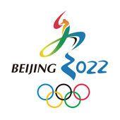 2022 OLYMPICS IN BEIJING CHINA