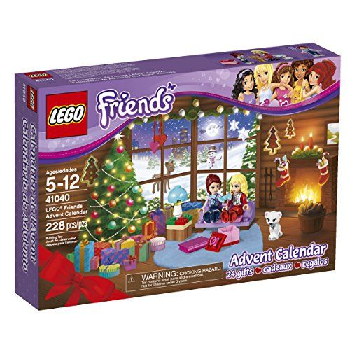 Best Toys for 7 Year Old Girls | Gift Ideas | Pinterest | Lego ...