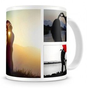 ustom mugs online india,buy mugs online,Granite and Stone Engraving In India,personalized calendar gifts Online,Wall And Desk Calendar Services In India,Photo Frame Calendar Online,wall hanging photo frames online