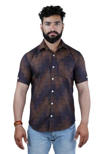 #men #fashion #casual #shirts