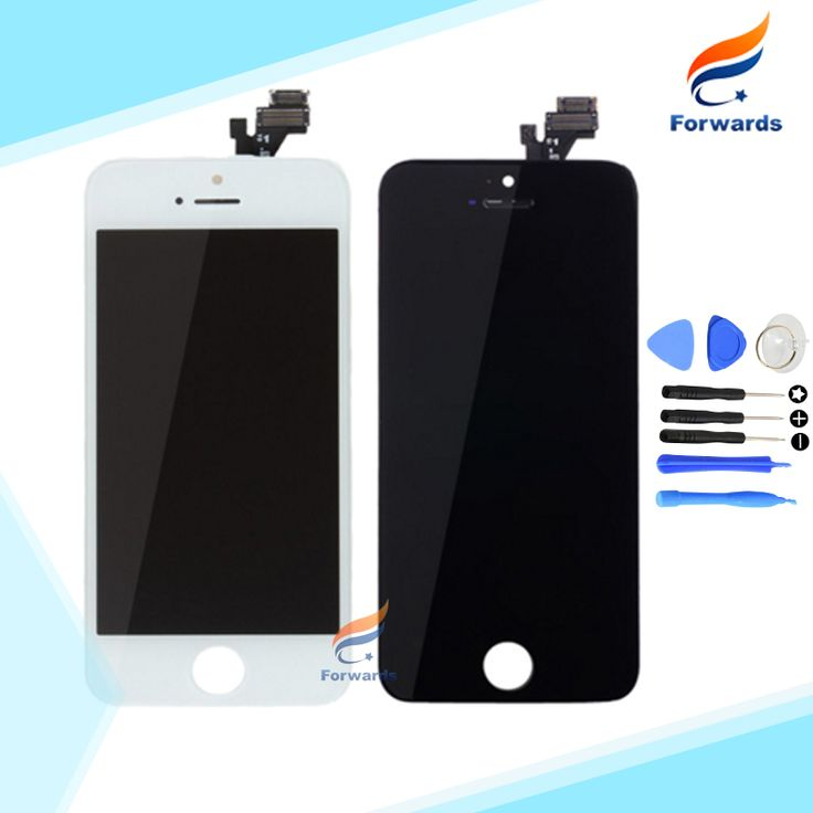 100% Guarantee for iPhone 5 5G Lcd Screen Display with Touch Digitizer + Tools Full Assembly Black&White 1 piece free shipping Nail That Deal http://nailthatdeal.com/products/100-guarantee-for-iphone-5-5g-lcd-screen-display-with-touch-digitizer-tools-full-assembly-blackwhite-1-piece-free-shipping/ #shopping #nailthatdeal