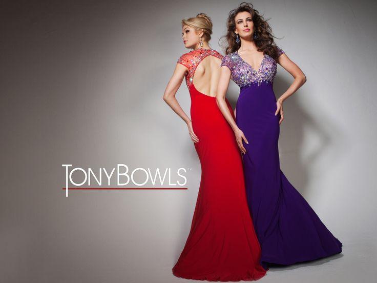 Tony Bowls Tbe11410