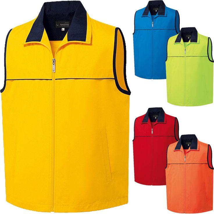 17 best images about multi pockets mesh vest on pinterest for Womens fishing vest