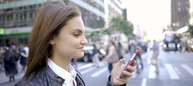 online-digitalis-kommunikacio