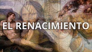 El Renacimiento - YouTube