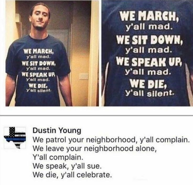 """Ah yes nothing says """"Entitlement"""" like BUT WHAT ABOUT ME, Change the statement to the fact that we both die isn't right, let's change it. Nah it's just about being the only voice. #stfu"""