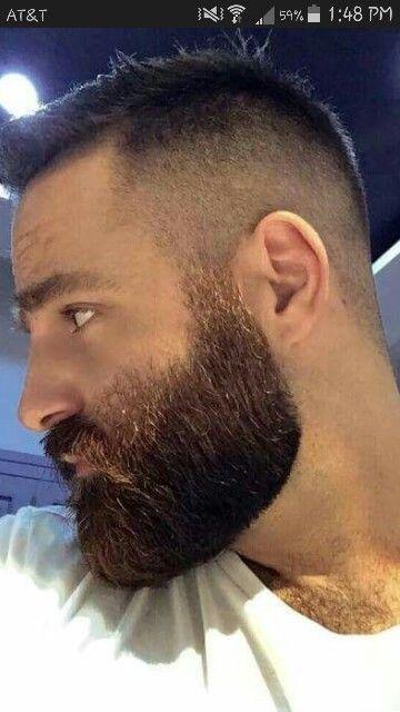 523 best beard images on pinterest beards beard styles. Black Bedroom Furniture Sets. Home Design Ideas
