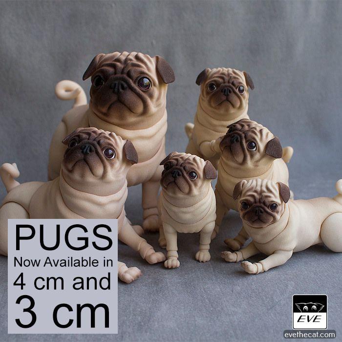 Order here:  dolls.evethecat.com/pet-dolls/order-pug/