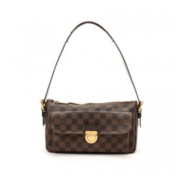Grab this authentic Louis Vuitton monogram shoulder bag only for Rs 40,000/- . Super deal ....Grab now