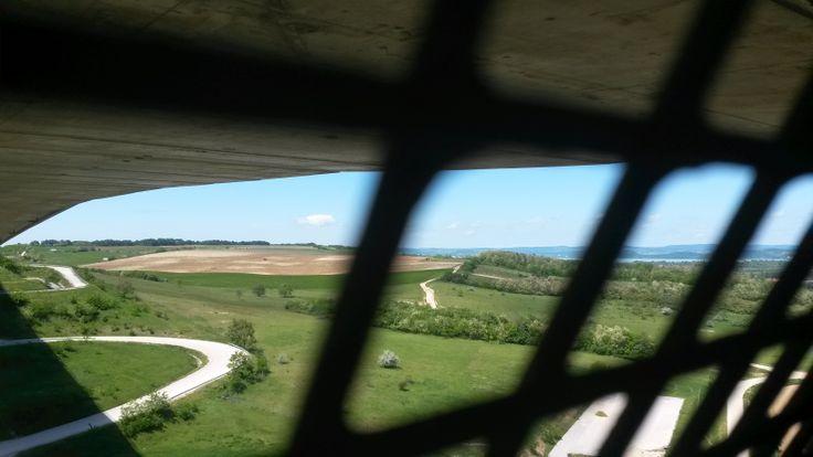 2014 Völgyhíd-látkép/Viaduct-panorama